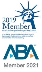2019 AILA Member and 2021 ABA Member- Barbara Marcouiller - Bellevue Immigration Lawyer copy